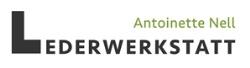 Leder Werkstatt in Altdorf